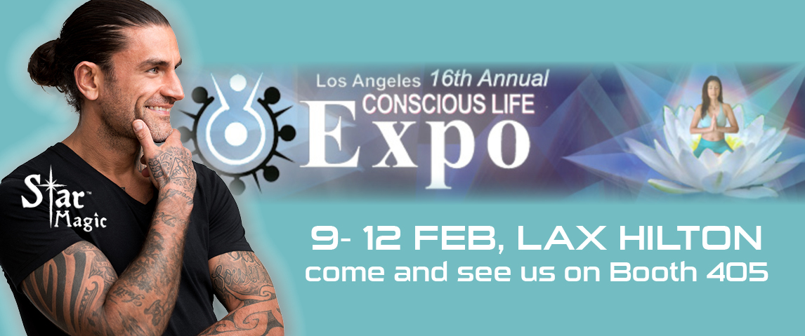 web-banner-LAX-feb-18