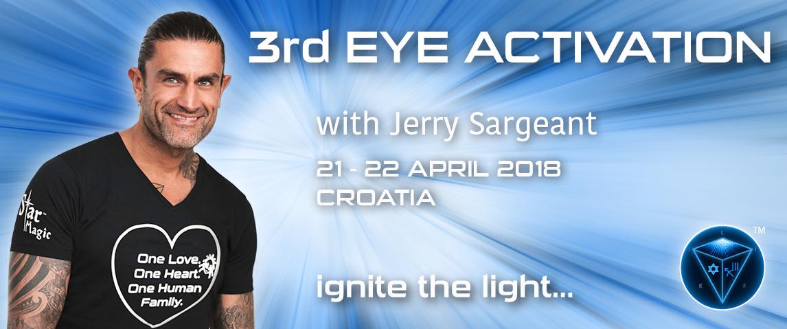 web-banner-croatia-april-18
