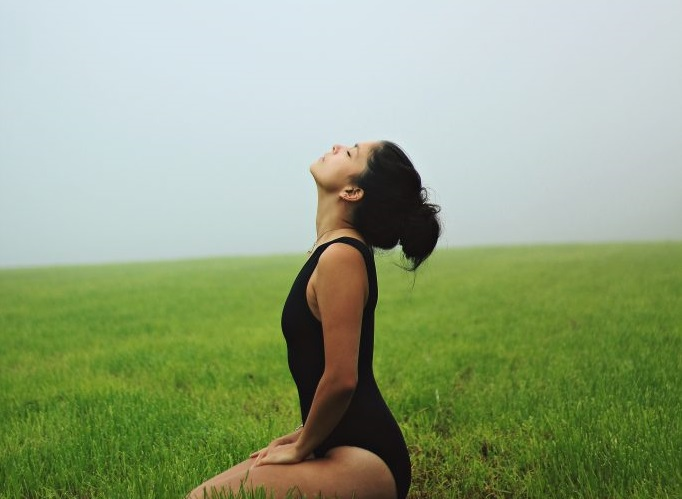 How Meditation Makes You More Conscious of Your Surroundings