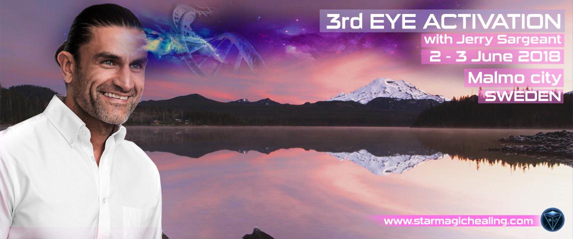 NEW-web-banner-size-for-sweeden-3rd-eye