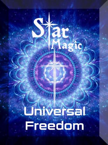 Universal Freedom