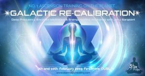 Dublin_Galactic-Recalibration