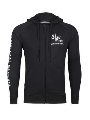 Star Magic Track Suit