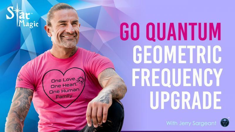 Go Quantum Light Transmission