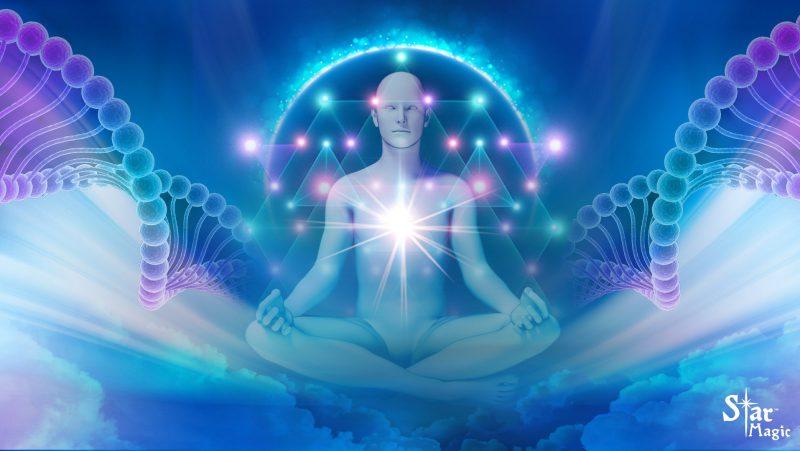 energy_awareness_mystical_art_meditation_healing