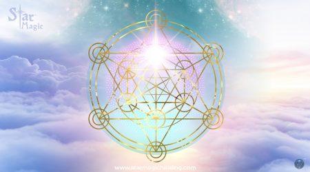 align-divinity-sacred-healing-visionary-art-spiritual