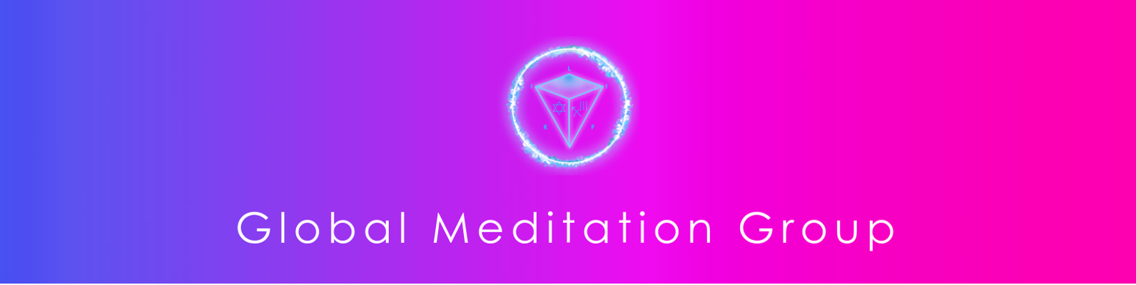 Global Meditation Group