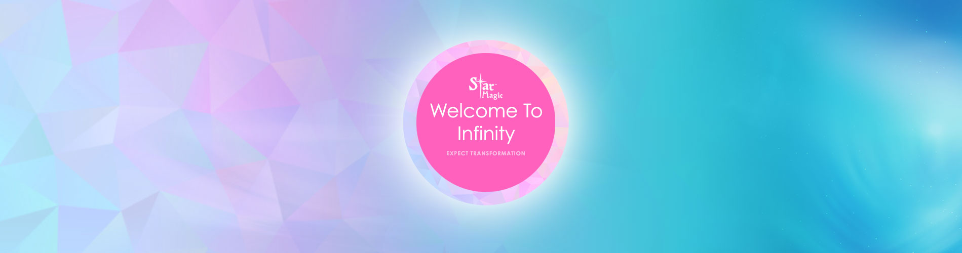 Infinity video