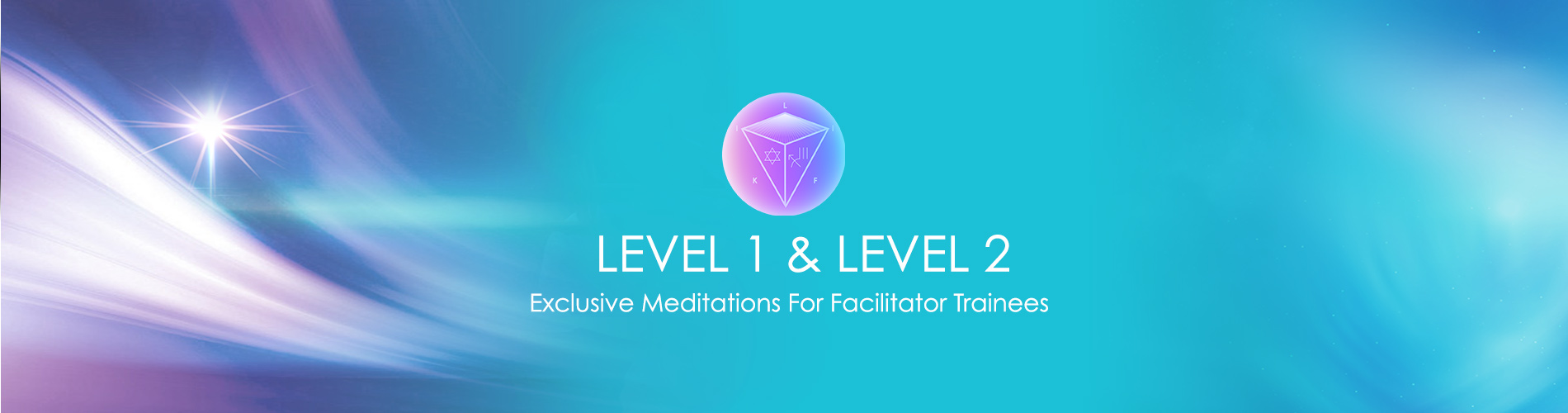 level 1 & Level 2 Training