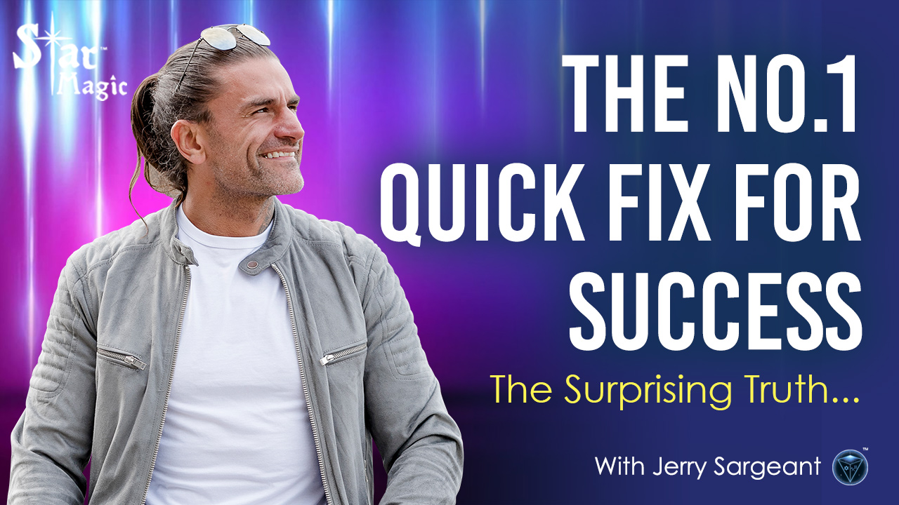 What Millennials Think About Quick Fixes For Success