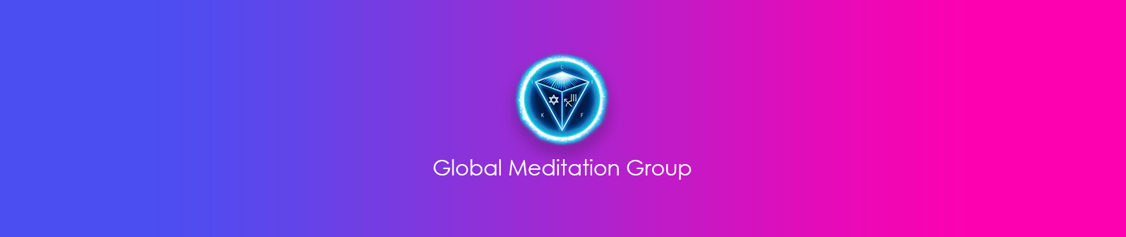 Global Meditation Group