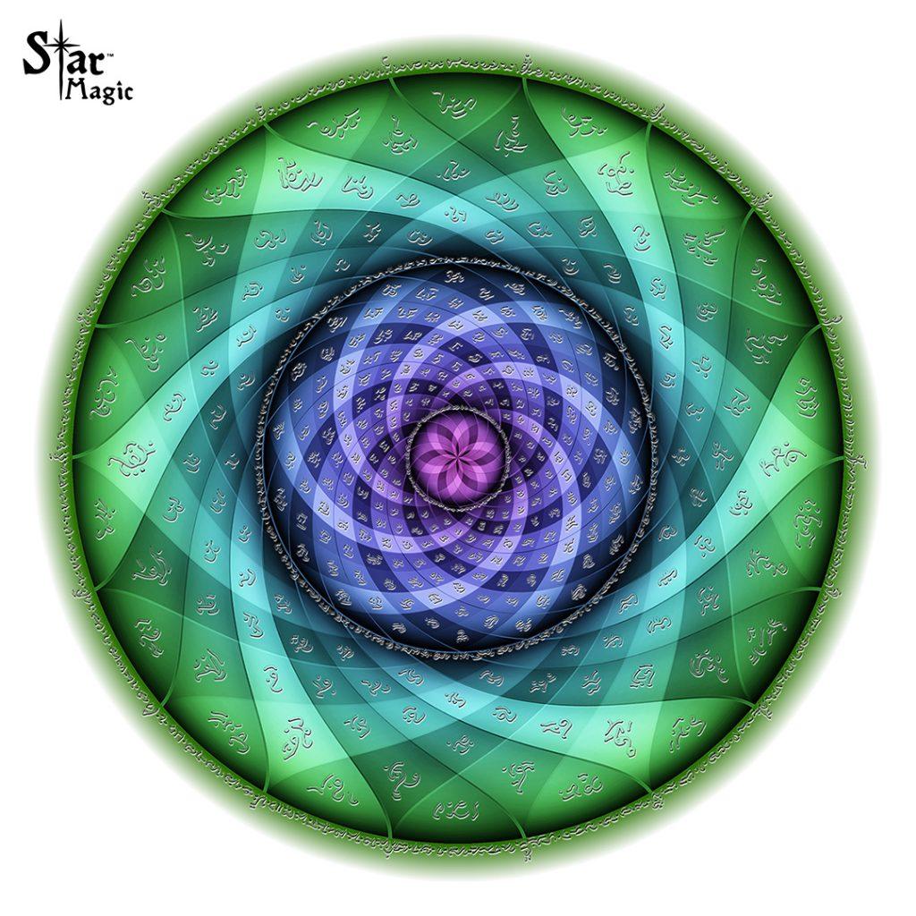 Quantum Alchemy