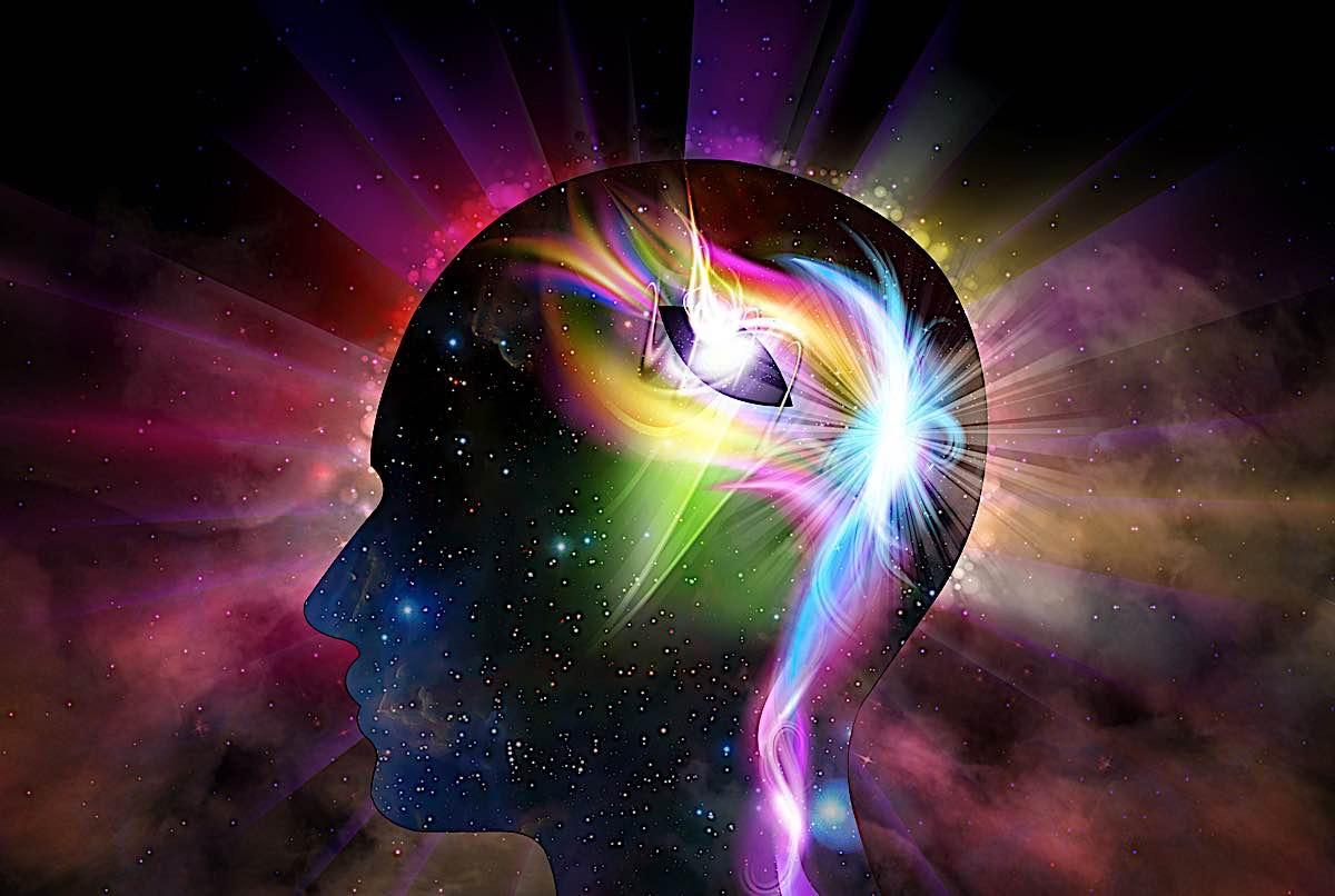 Lucid Dreaming Mastery - Star Magic