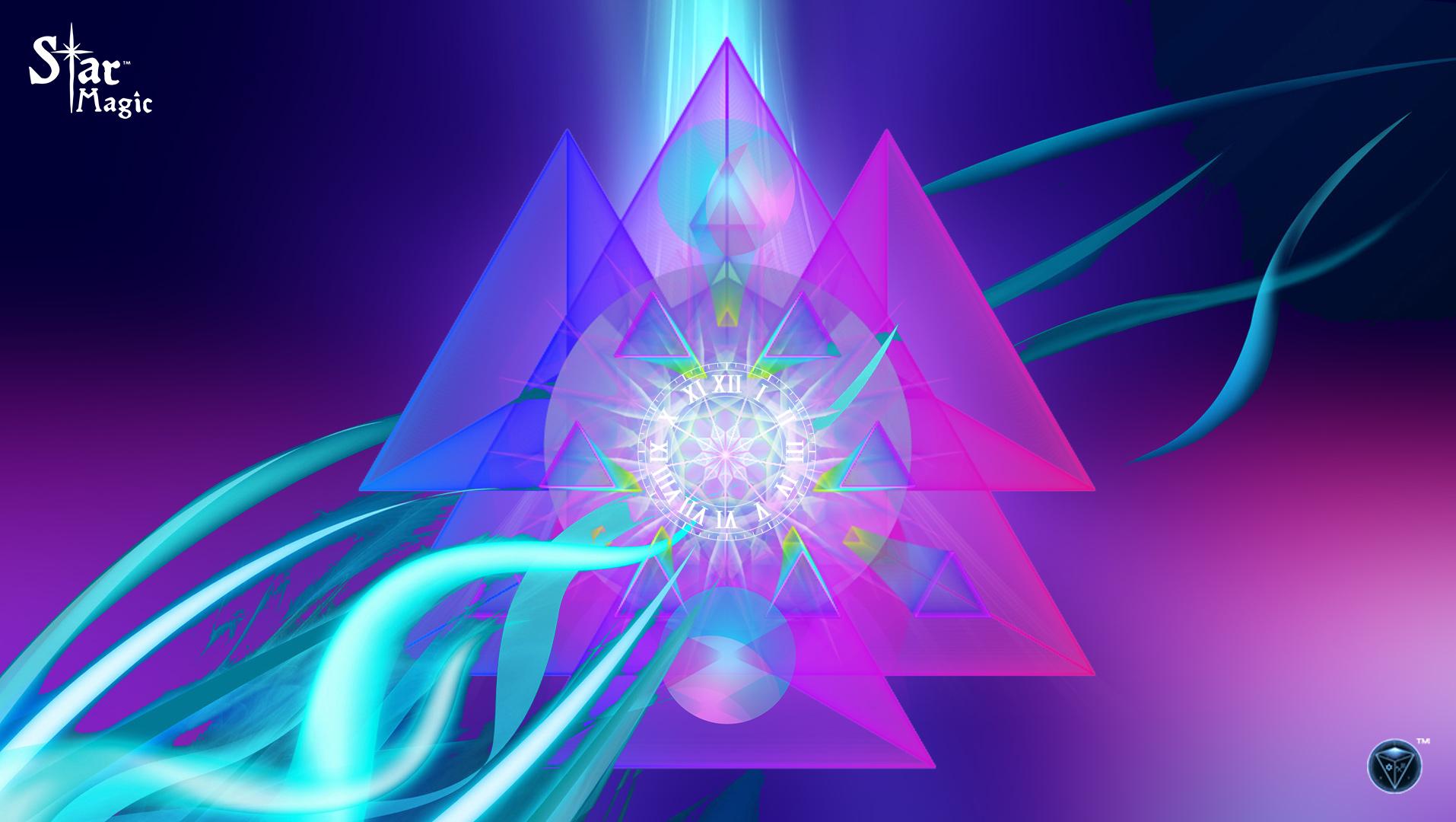 Quantum Timeline Healing