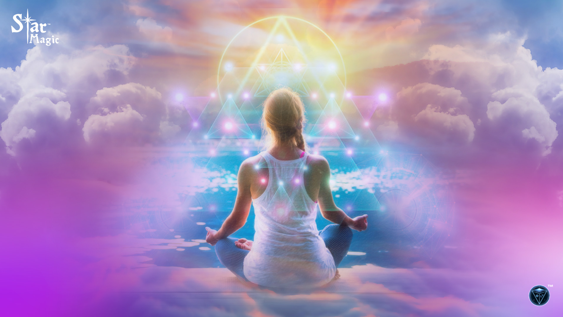 Psychic Protection for Energy Healers